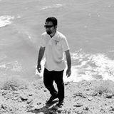 Syed Naushad Hussain