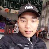 Trí Nguyễn