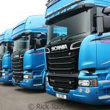 truckercolin