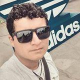Abraham Sanchez