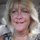 Terri Penner Hailey