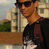 Soham Rao