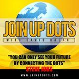 Join Up Dots - Entrepreneur Bu
