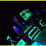 DJ Kachina - Urban Tribe Radio DJ Mix - Ep. VII
