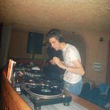 The Nu Jazz Room (Room 14) - DJ Finny