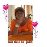Ticia Moniot