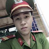 Nguyễn Thế Quang