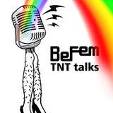 TNT_BeFemTalks