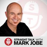 Straight Talk with Mark Jobe