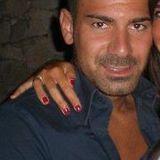 Francesco Mariggiò