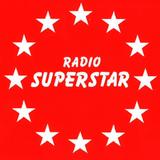 Radio Superstar