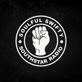 Soulful Swifty on Southstar Radio - Episode 2
