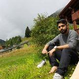 Rehan Nazir