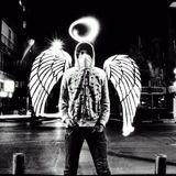 Adida Fallen Angel