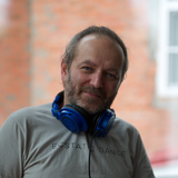 DJ Mike Azal (Michael Kapyrin)