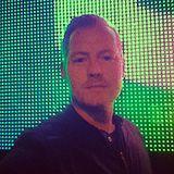 DJ Hertzberg