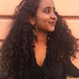 Zeena Elhassan
