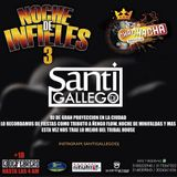 Mix RG4L 2.5 By Santi Gallego Dj