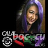 PODCAST Calabococu 20 CEREMONIAS BDSM