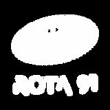 Rota 91 - 14/12/13 - Educadora FM 91,7 by Rota 91 - Educadora FM