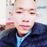 Sơn Xuân Nguyễn