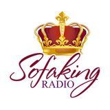 Daniel SofakingRadio Gies