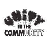 #Unity