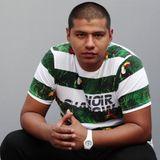 Rafa Ariza Dj
