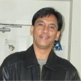 Allan DR