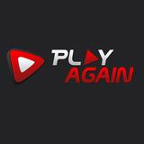 Play Again Radio