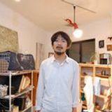 Naoto Miyazaki