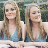 Jen Butterworth
