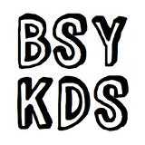 BSYKDS