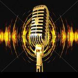 Radio Enterprize