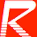 R-Radio