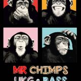 MR CHIMPS