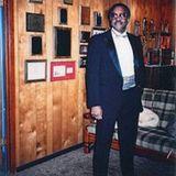 Terrell Casher