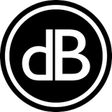 dB Session 8 with Ryan Hughes - live from Club dB