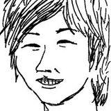 Shoji Wataru