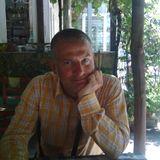 Alexandar Matic