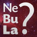 Nebula? FM