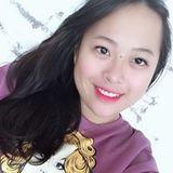 Hà Thảo Nhi