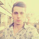 Gëzim Berisha