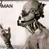 DJ Otherman