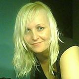 Monika Lewinsky