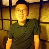 Yin Jie Chen