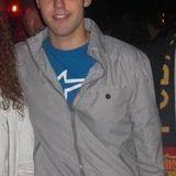 Jose Luis Rodriguez Lopez