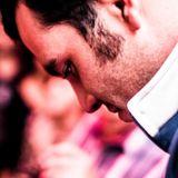 GaBrieLFlores A.K.A GaBBass Promo mix 03.03.13