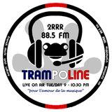 Trampoline 2rrr 88.5FM