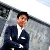 Hiroyuki Morishima